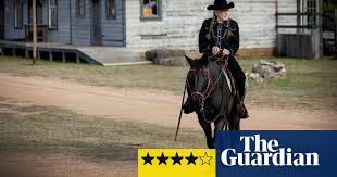 <b>Willie Nelson</b>: <b>Ride</b> Me Back Home review – upbeat and defiant ...