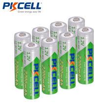 аккумулятор c 1.2 вольт