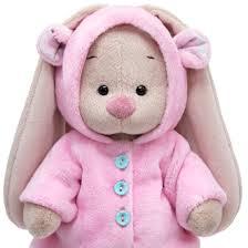 <b>Plan Toys деревянные игрушки</b> - купить дешево в интернет ...