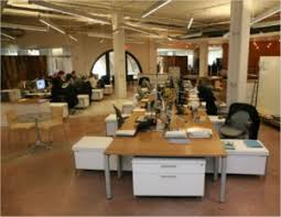real life mad men office furniture from 5 modern ad agencies advertising agency office advertising