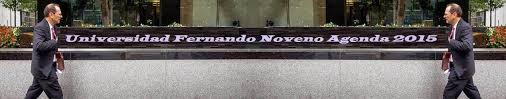 Image result for FIX University Universidad Fernando Noveno