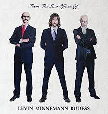 from the law offices of levin minnemann rudess amazoncom stills office