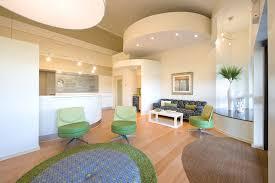trendy office design trendy dental office design tips absolute office interiors