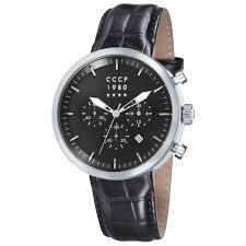 Характеристики модели Наручные <b>часы СССР CP</b>-<b>7007</b>-<b>02</b> на ...