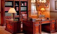 antique home office furniture for worthy antique home office furniture with good elegant concept antique home office furniture fine