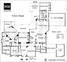 images about Floor Plans on Pinterest   Floor plans  Home       images about Floor Plans on Pinterest   Floor plans  Home plans and Palm garden
