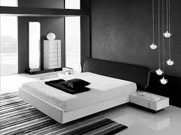 bedroom outstanding cool paint ideas black white bedroom cool