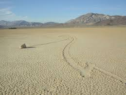 desert | National Geographic Society