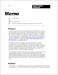 memo format example cam memo format example business memo format write purpose