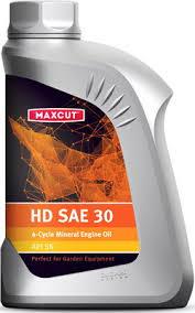 <b>Масло MaxCut 4T HD</b> 850930705 купить в интернет-магазине ...
