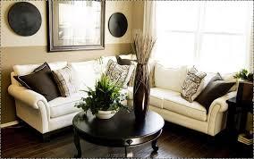 easy home decor idea: easy home decorating ideas living room