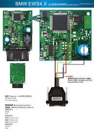 car ecu wiring diagram car image wiring diagram vvdi prog v4 1 0 cars ecu wiring connection diagram obd2 vehicle on car ecu wiring