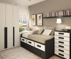 well for house of apartment size bedroom furniture style and hd picture v0j apartment bedroom furniture