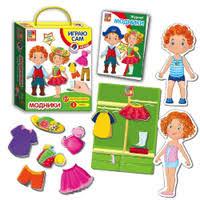 <b>Vladi Toys</b> — купить товары бренда <b>Vladi Toys</b> в интернет ...