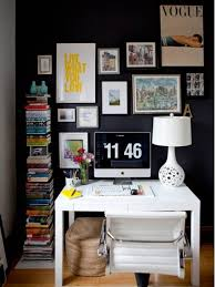 relaxing home office wall decor that give you more functions and ideas adorable home office beautiful relaxing home office design idea