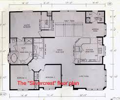 bedroom floor plan ideas addition