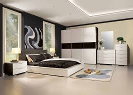 designing a bedroom layout designing a bedroom layout good bedroom layout design with goodly best creative bedroom layout design