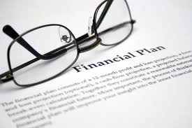 Buy a financial planning business mm securities