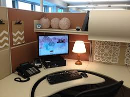 cubicles decor and office style on pinterest black modern metal hanging office cubicle