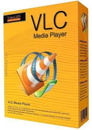 VLC Media Player 2.1.2