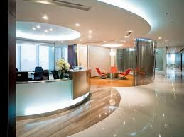 standard mercial interiors office furniture contemporary office lighting office interior design magazine india bedroom inspirations architecture absolute office interiors