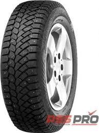 <b>Шина Michelin Alpin 6</b> 185/65 R15 92T XL Зимняя - купить в ...