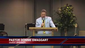 brother donnie swaggart heritage christian center on nov 7 2014 brother donnie swaggart heritage christian center on nov 7 2014