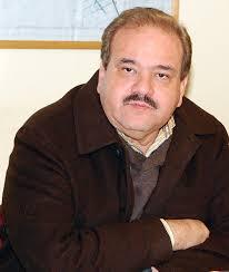 Lic Mario Garcia Valdez 1. Por Omar Xavier Gallegos Moreno/ San Luis Potosí, S.L.P.. Martes 8, enero 2013.- Este año, el Gobierno de la Capital en ... - lic-mario-garcia-valdez-1
