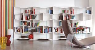 awesome home library design with awesome home library design