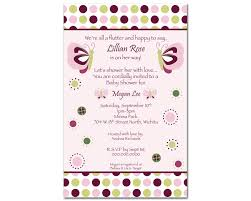 blank baby shower invitations templates com template blank baby shower invitations