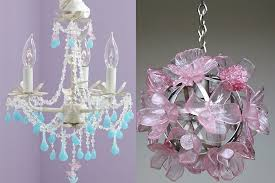 colorful chandeliers add dreamy touch to kids room bedroom chandeliers kids chandelier lighting bedroom chandelier lighting