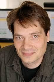 <b>Frank Köhler</b>. Geburtstag: 26.07. Ich mag: Meine Ausflüge zu den Sternen; <b>...</b> - frank-koehler