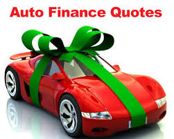 Auto Finance Quotes – Car Loans Now | IXIVIXI