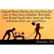 good friends on Pinterest | Friends, Make Time and Bingo