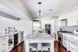 Kitchen Furniture Nj Custom White Inset Cabinets For A Kitchen In Madison New Jersey