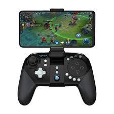 GameSir G5 MOBA Trackpad Touchpad Gaming ... - Amazon.com