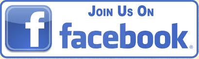 ALLENA-stödgrupp på Facebook