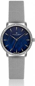 Women's <b>watches Frederic Graff</b> Monte Leone FAR-2518 Cheaper ...
