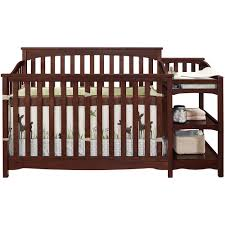 baby relax bailey fixed side crib and changer previous baby nursery furniture relax emma crib