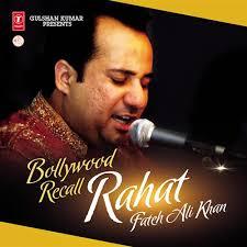 Rahat_Fateh_Ali_Khan_-_Bollywood_Recall.jpg - Rahat_Fateh_Ali_Khan_-_Bollywood_Recall
