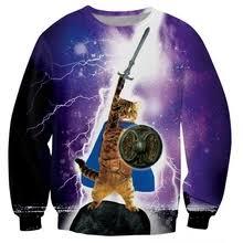 <b>galaxy</b> jumper — купите <b>galaxy</b> jumper с бесплатной доставкой на ...