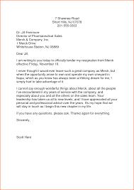 doc sample teacher resignation letter format best what is a letter of resignation resignation letter samples resume