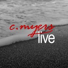 c. myers live