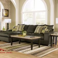 living room furniture houston design: living room set freestyle pewter signature design by ashley bellagio furniture store houston texas