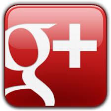 Image result for google plus logo png