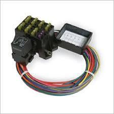 honda passport stereo wiring diagram wiring diagram for car engine 2000 goldwing wiring diagram