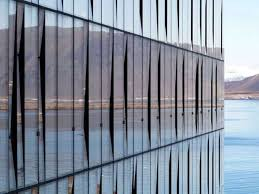 11 of the most beautiful office buildings on the planet financial post beautiful office building