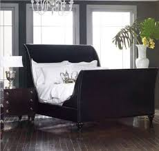 elegant admin author at bedroom design ideas for you page 2 of 21 antique black bedroom furniture decor black antique style bedroom