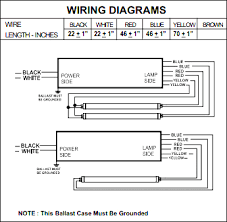 whsg7 120 t12 ho fulham f96 8' t12 ballast high output T12 Ho Ballast Wiring Diagram t12 ballast specifications; t12 ballast specifications 2 Lamp T12 Ballast Wiring Diagram
