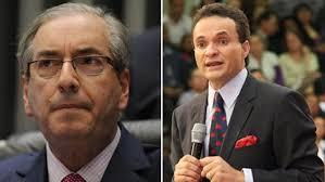 Resultado de imagem para Corrupção Cunha Assembleia Madureira